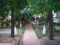 Jardí de la Casa Ignacio de Puig 05.JPG