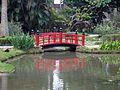 Jardim Japonês, Jardim Botânico - Botanical garden (3904118204).jpg