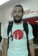 Jared Dillinger - Gilas Practice.png