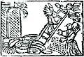 Jarfke's sterfbed (1790).jpg