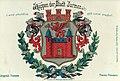 Jarmen-Wappen-1850.jpg