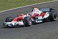 Jarno Trulli 2008 Britain 2.jpg