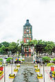 Jaro Cathedral Separated Bell Tower.jpg