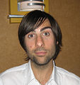 Jason schwartzman headshot.jpg