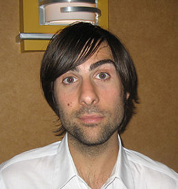 Description de l'image  Jason schwartzman headshot.jpg.