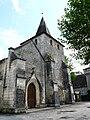 Javerlhac église.JPG