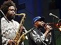 Jazzaldia2017-KamasiWasingtonConcertPlazaTrinidad 03.jpg
