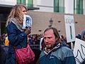 Je suis Charlie, Berlin 11 January 2015 (18).jpg