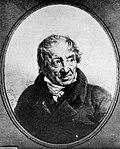 Jean-Frédéric Schall