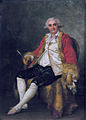 Jean-Honoré Fragonard by Marguerite Gérard.jpg
