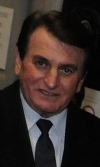 Jean-Michel Ferrand - 2009 (cropped).jpg
