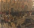 Jean-Paul Laurens - Proclamation de la République le 24 février 1848 - PPP80 - musée des Beaux-Arts de la ville de Paris - 3.jpg