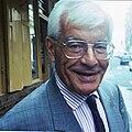 Jean-Pierre Bouyssonnie.jpg