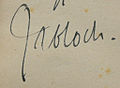 Jean-Richard Bloch - signature.JPG