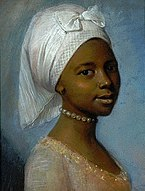 Jean Etienne Liotard - Portrait of a Young Woman.jpg