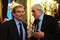 Jean Malaurie médaille d'honneur ville de Strasbourg 23 mai 2013 01.jpg