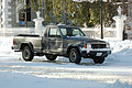Jeep Comanche in Snow.jpg
