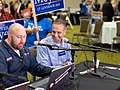 Jeff Landfield and Kevin Meyer (45270006845).jpg