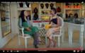 Jemima Osunde and Ariaba Lifestyle's Linda Sodeinde.png