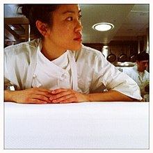 Jen Yee in the Sho Kitchen.jpg