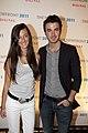 Jenna Rose and Kevin Jonas.jpg