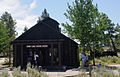 Jenny Lake Visitor Center, Grand Teton National Park (7712238426).jpg