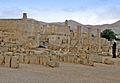 Jericho - Hisham's Palace16.jpg