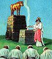 Jeroboam's Idolatry.jpg