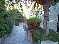 Jerusalem - Mishkenot Sha ananim 003.jpg