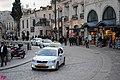Jerusalem DSC 0865 (8936627612).jpg