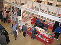 Jerusalem International Book Fair 06.jpg