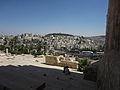 Jerusalem Jerusalem Archaelogical Park (6035920521).jpg