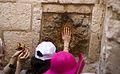 Jerusalem crosses spot Victor Grigas 2011 -1-15.jpg