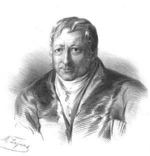 Jerzy Samuel Bandtkie - Image: Jerzy Samuel Bandtkie