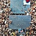 Jerzy Stempowski grób Powązki 09.jpg
