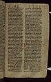 Jesus-College-MS-111 00261 131r.jpg