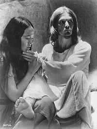 Jesus Christ Superstar Elliman Neeley 1973.jpg