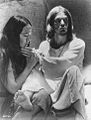 Jesus Christ Superstar Elliman Neeley 1973.jpg