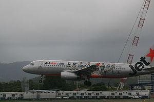 JetstarA320 titanslivery.jpg