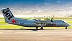Jetstar Airways De Havilland Canada DHC-8-300 VH-SBI.jpg
