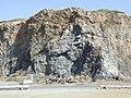 Jetty Break Wall Quarry - panoramio.jpg