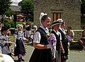 Jeunes défilé festival Gouel an Eost.JPG