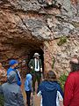 Jewel Cave National Monument 14.jpg