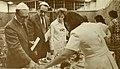 JewishFestivalofLights HolyokeCentennial 1974.jpg