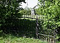 Jewish cemetery Bobrowniki IMGP3377.jpg