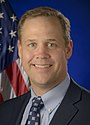Jim Bridenstine official portrait (cropped).jpg