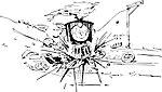 Jim Jams 3-Motoring Magazine-1915-032.jpg