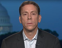 Jim VandeHei on Morning Joe.jpg