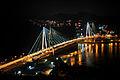 Jindo Bridge.jpg