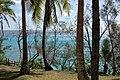 Jinek Bay, Lifou, New Caledonia, 2007 (4).JPG